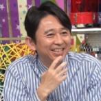有吉弘行さん、志村けんさんを聖人化にブギチレ!「ふざけんなよ!バカ!いろいろやったから、我々は大好きになったんだよ!」