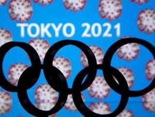 米紙、IOC五輪委員会を「無神経の極み」と痛烈批判 五輪日程発表で