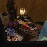 『偽・ホテル モーモンのひみつ』の画像