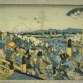 江戸時代とかネットも電報ないのにどうやって大量の国民統治してたんや?