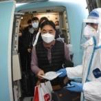 中国「外交より重要なことは防疫」…康京和外交部長官の抗議を一蹴=韓国の反応