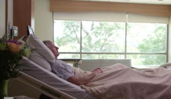看護師が明かす患者が「死にゆく人生で最も後悔していること5つ」