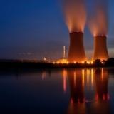 原子力発電所「実はお湯を沸かして蒸気でタービン回してるだけなんや」