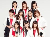 【モーニング娘。'18】小田さくら「今でもファンの方に道重さんが居た頃のモーニング娘。'14が一番好きと言われることがあってそれがすごく悔しい」