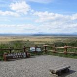 『いつか行きたい日本の名所 釧路湿原』の画像