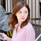 『【乃木坂46】白石麻衣、卒業後の配属先が判明!!!!!!!!!!!!』の画像