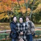『京都に行きました。金閣寺。』の画像