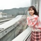 """百田夏菜子『""""リニア全駅ツアー""""をやりたいです!!』「素晴ら..."""