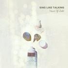 『SING LIKE TALKING 「Heart Of Gold」』の画像