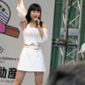 第18回湘南台ファンタジア2016 その85(バクステ外神田一丁目)