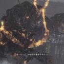 [仁王ボス攻略] DLCメインミッション:あやかしの里「伊達成実」の楽な倒し方