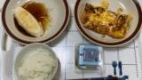 俺の朝食www(※画像あり)