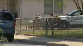 【米国】民家に立てこもった男と銃撃戦、SWAT隊員含む4人死亡