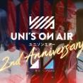 【日向坂46】ユニエア2周年記念SRの出演メンバーが判明!