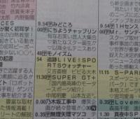 【欅坂46】来週けやかけ・ひらがな推しは特番のため休止に…