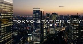 【開業100年目】東京駅の短編アニメ『時季(とき)は巡る~TOKYO STATION~』ティザー映像公開!
