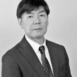 『弁護士プロフィール(2019年6月現在)』の画像