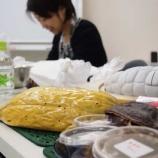 『ショコラde薬膳☆カカオからショコラビューティーバーを作る♪終了しました』の画像
