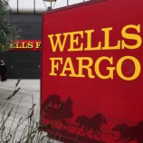 『また不祥事? ウェルズ・ファーゴがレート・ロックの延長料金を顧客に不正請求か』の画像