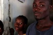 【外道】リベリアで開校の学校で組織的レイプ発覚、米慈善団体が過ち認める