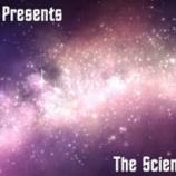 『【海外】サイエンス・ショー! 2019年カリフォルニア大学『ハーフタイムショー』フルショー動画です!』の画像