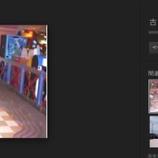 『【げぼコース】古淵のミニ四駆コースは俺のホームコースだった』の画像