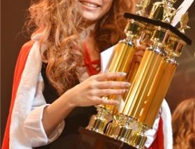 """【画像】""""ギャル版・関東一可愛い高校生"""" 決めるミスコン、グランプリが決定wwwww"""