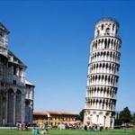 【悲報】イタリアで体感気温55度の熱波の猛威が振るわれている…
