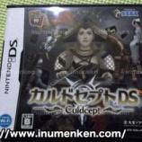 『DS_カルドセプト』の画像