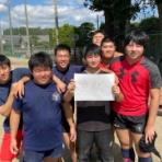 茨城県立太田一高ラグビー部blog