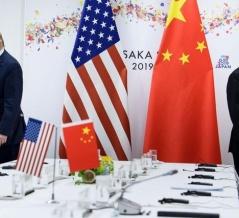 中国「米国との関係は冷戦の瀬戸際」←「いや元からだろ」