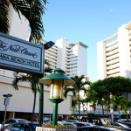 【速報】ハワイ オアフ島のニューオータニカイマナビーチホテルが閉鎖です!!
