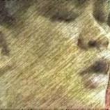 『坐禅3日で自分が消えた青年:会社の研修でお寺に来て、摂心に突入』の画像