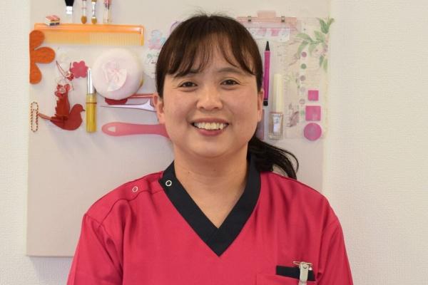整形 外科医 の ブログ