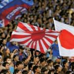 韓国「IOCが五輪で旭日旗禁止」 IOC「そんな事実はない」ネット「 やっぱり嘘~w」