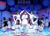 【AKB48SHOW】AKB48が「ジワるDAYS」をフルサイズで披露!キャプチャなどまとめ