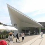 『親子で行きたい!新しくなった京都鉄道博物館をとことん楽しもう』の画像