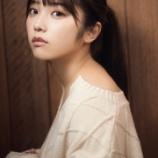 『【乃木坂46】与田祐希、最新グラビアに漂う色気がヤバい・・・』の画像