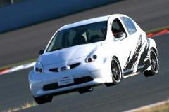 トヨタが若者向けのコンパクトFRスポーツカーを作るらしい