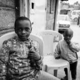 『アフリカだけでない、小さな子どもに与える炭酸飲料の真実』の画像