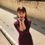 『【乃木坂46】岩本蓮加が『ハートポーズ♡♡』可愛すぎるwwwwww』の画像