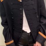 『【乃木坂46】この人、やっぱイケてんな〜wwwwww』の画像