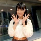 『【乃木坂46】かっきー、これ宣材でいいんじゃね・・・??』の画像