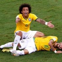 【 風評被害 】サッカーで過敏に痛がる理由を教える