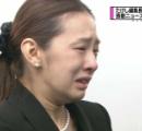 日本三大美女は北川景子、佐々木希、石原さとみ、ということでよろしいか