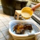 ISHIKAWA nippon|ペットと天然温泉へ!湯の町片山津に犬専用温泉宿
