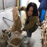 『武蔵小山商店街の「一番通り商栄会公認オリジナルクラフトビール」醸造プロジェクト始動』の画像
