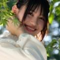 第1回昭和記念公園モデル撮影会2018 その39(古小路志音)