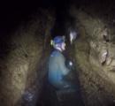 地下洞窟で起きた事故の事例を貼っていく