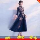 『素敵な演奏の一日に、当店のドレスを是非ご利用ください』の画像